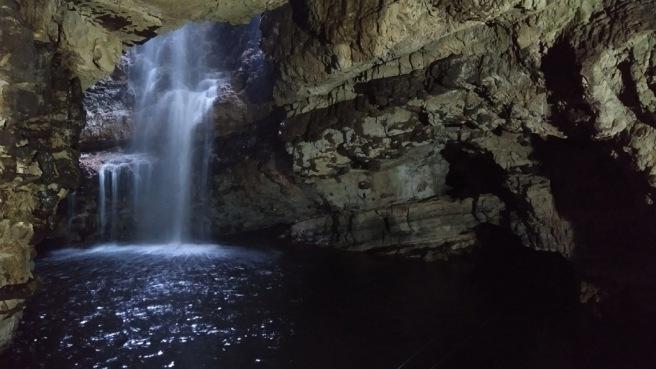 smoo-cave-inside-durness-scotland