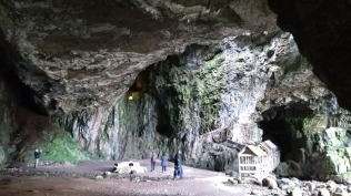 smoo-cave-interior-durness-scotland