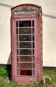 phone-box-norfolk