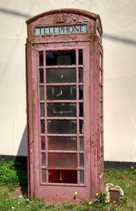 phone-box-norfolk