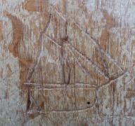 salthouse-norfolk-church-ship-graffiti2