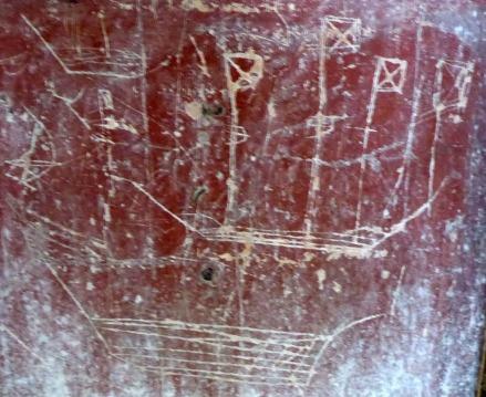 salthouse-norfolk-church-ship-graffiti3