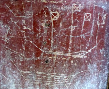 salthouse-norfolk-church-ship-graffiti3