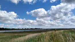 breydon-water-norfolk-weavers-way
