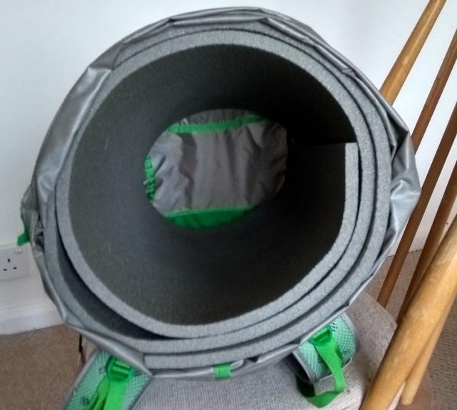 ccf-mat-in-sack