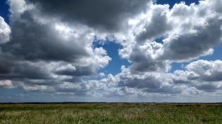 halvergate-marshes-norfolk-england-sky