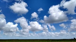 halvergate-marshes-sky-norfolk-england