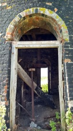 lockgate-mill-norfolk-1