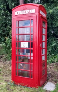 tunstall-phone-box-library-norfolk