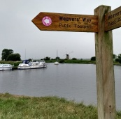 weavers-way-norfolk-england-thurne