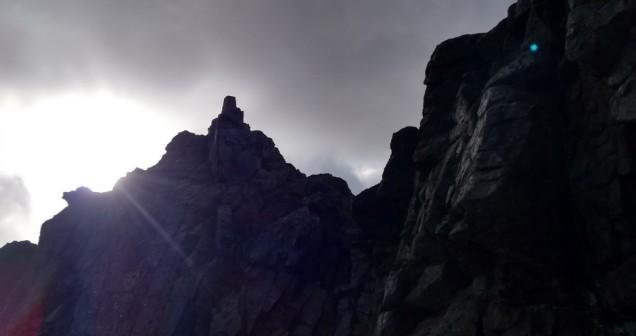 manstone-rocks-shropshire-stiperstones