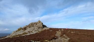 shropshire-stiperstones-manstone-rocks
