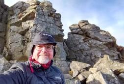 stiperstones-manstone-rocks-shropshire