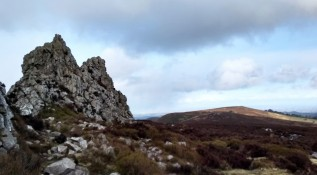 stiperstones-shropshire-devils-chair