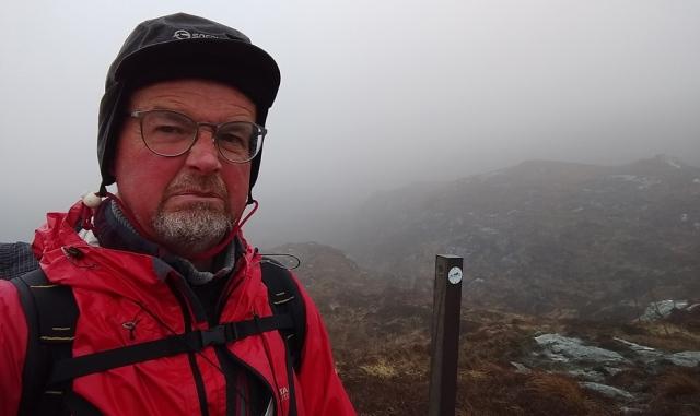 barra-bad-weather-scotland