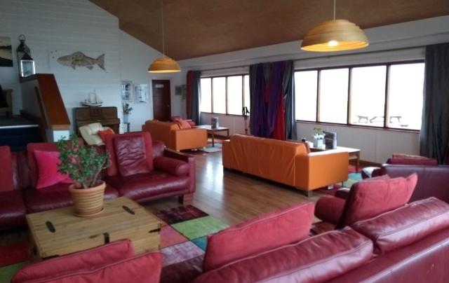 barra-beach-hotel-hebrides-scotland