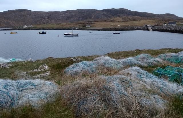 barra-fishing-nets-scotland