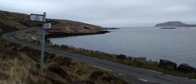 barra-hebridean-way-sign-scotland