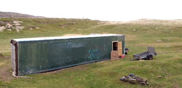 barra-lambing-shed-scotland