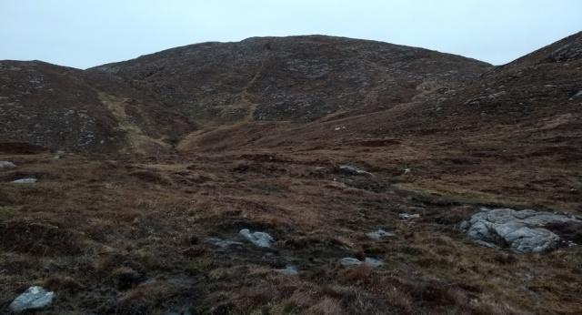 barra-outer-hebrides-scotland