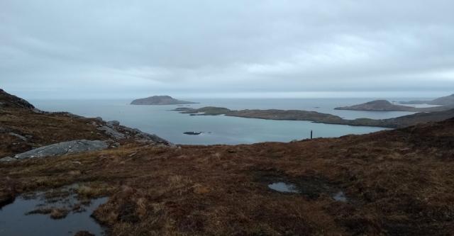 barra-view-atlantic-scotland
