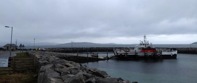 eriskay-ferry-terminal.scotland