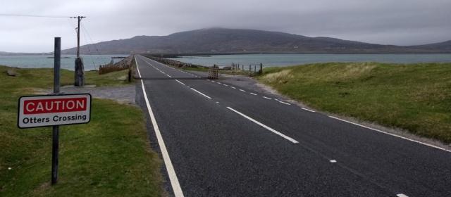 eriskay-uist-causeway-hebrides-scotland