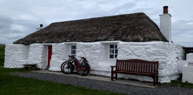 gatliff-hostel-berneray-outer-hebrides
