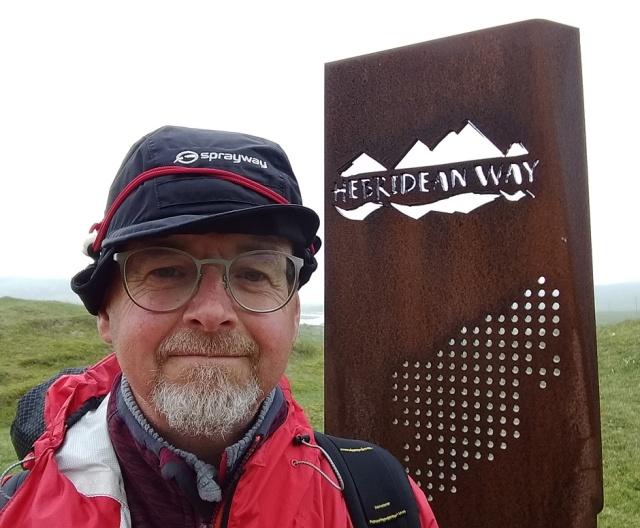 hebridean-way-sign-vatersay-scotland