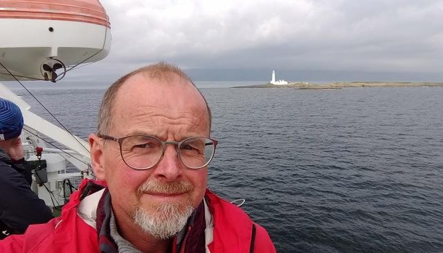 calmac ferry scotland oban