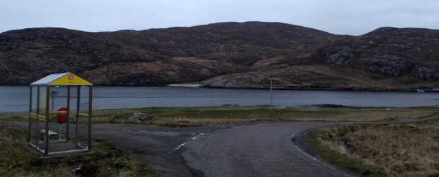 vatersay-bus-stop-hebrides.scotland
