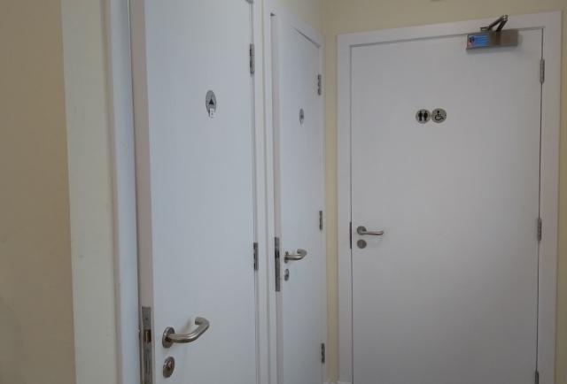 vatersay-showers-community-hall-scotland