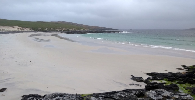vatersay-south-beach-hebrides-scotland