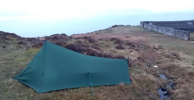 vatersay-wild-camp