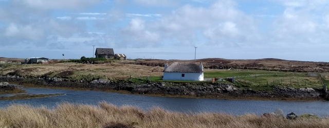 ardmore-blackhouse-south-uist-hebrides