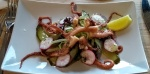 berneray bistro outer hebrides scotland