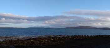 berneray-outer-hebrides-east-view