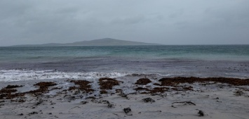 berneray-outer-hebrides-west-beach