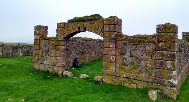boisdale-chapel-outer-hebrides-scotland