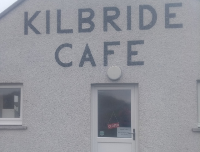 kilbride-cafe-frontage-south-uist