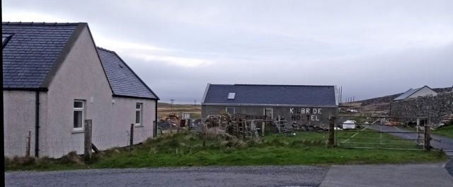 kilbride-hostel-south-uist-hebrides