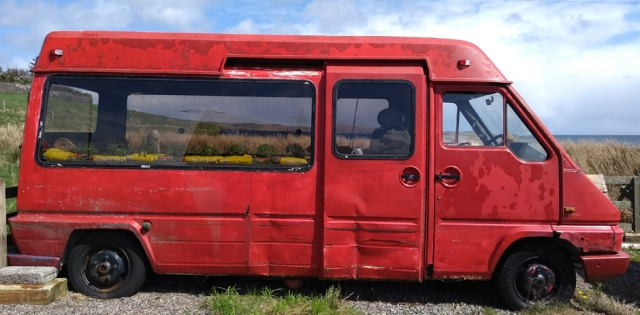 lochmaddy-north-uist-greenhouse-van