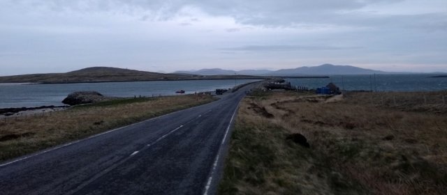 north-uist-berneray-causeway-hebrides