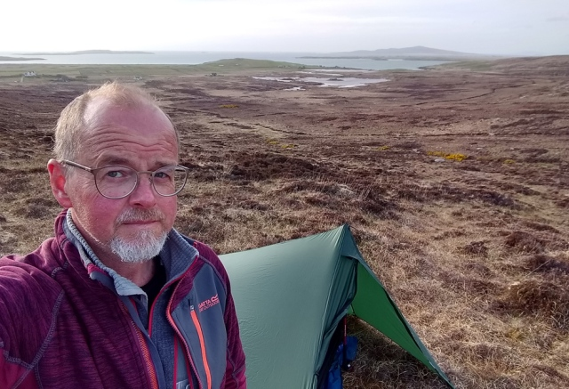 north uist outer hebrides