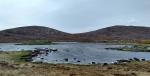 north uist hebridean way trail scotland