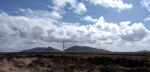 north uist hebrides