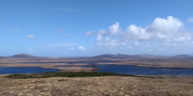 north-uist-view-beinn-langais