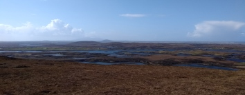 north-uist-view-beinn-langais2
