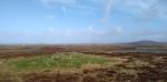 hebridean way hiking trail scotland