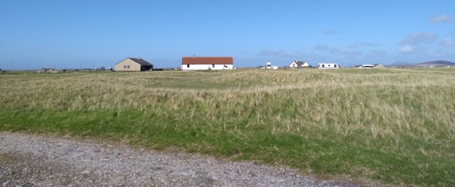 shell-bay-benbecula-campsite